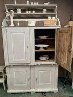 French dresser/cupboard/buffet