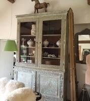 <!-- 001 --> French/Scandinavian furniture
