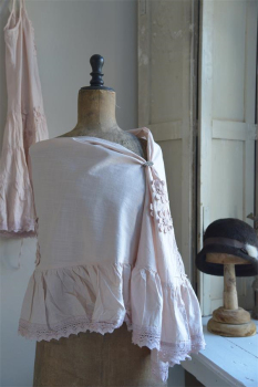 Jeanne d arc living clothing french and scandinavian furniture home
