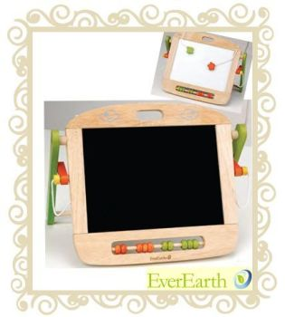 EverEarth Table Top Easel