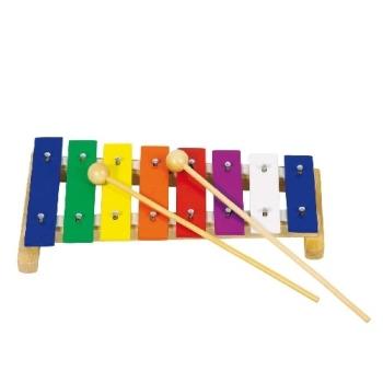 goki Xylophone