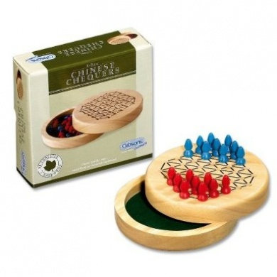 Gibsons Solitaire