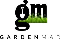 gardenmad