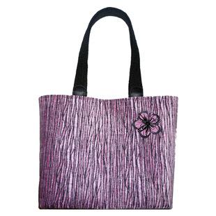 pinkbag2