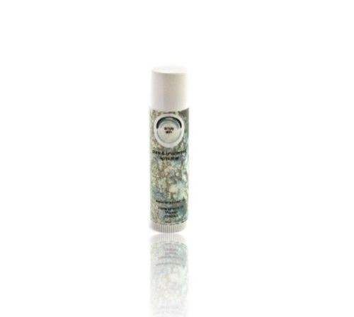<!--7801--><center>Pure & Sensitive Lip Butter (unflavoured/unscented)</cen