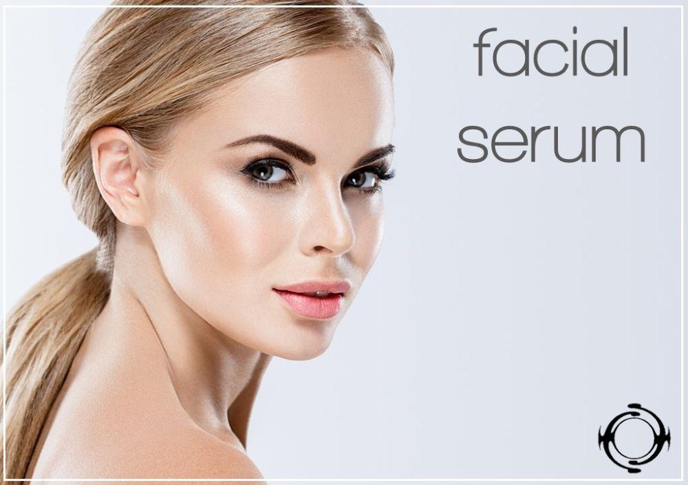 <!--08-->facial serums