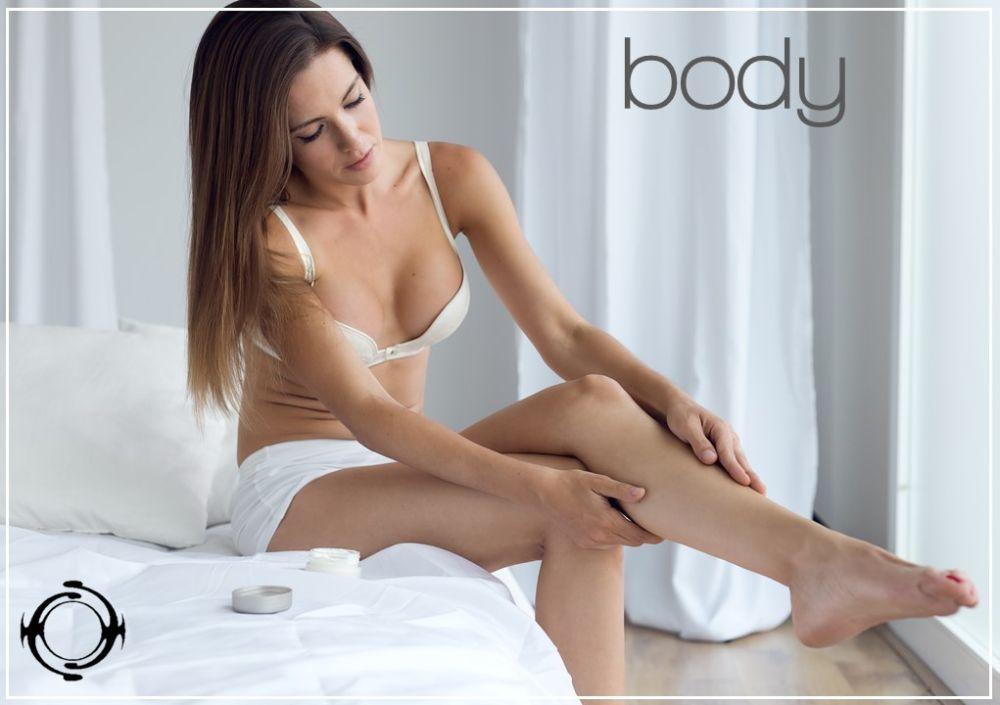 <!--01-->body