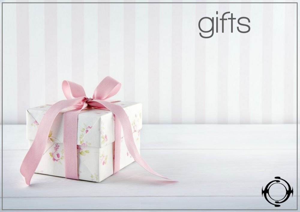<!--04-->gifts