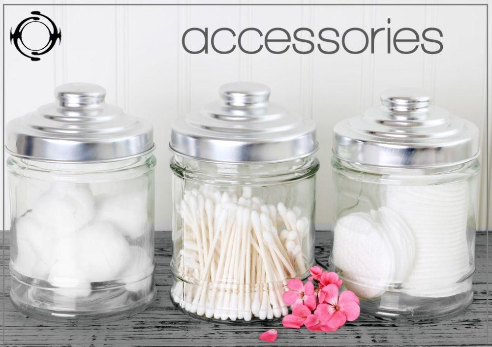 <!--05-->accessories