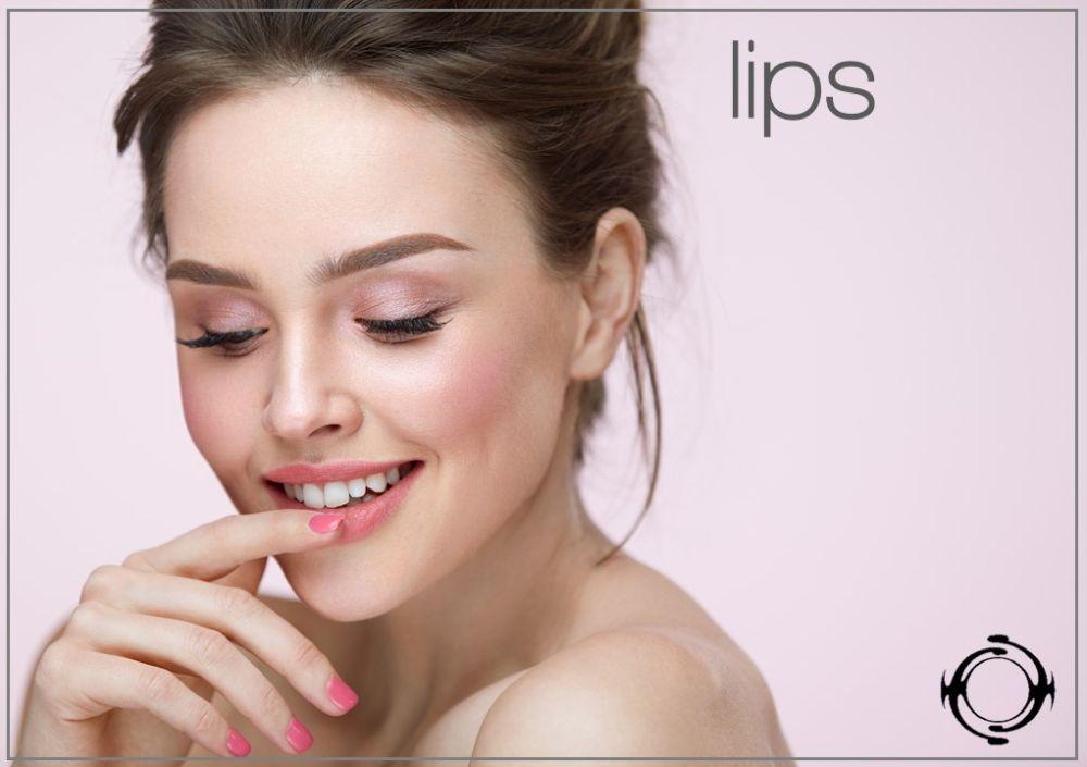 <!--0401-->Lips