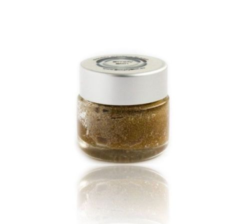 <!--090905--><center>Guilty Pleasures Lip Scrub (allergen-free)</center>