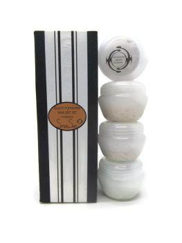 Guilty Pleasures Mini Gift Pack