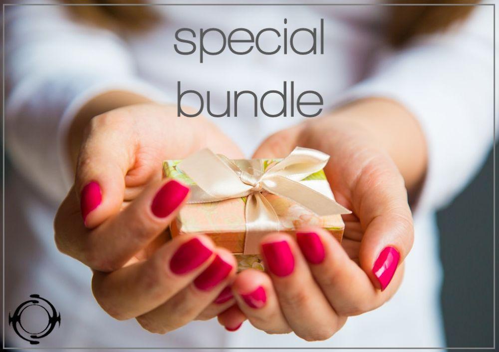 <!--0908-->Special Bundle
