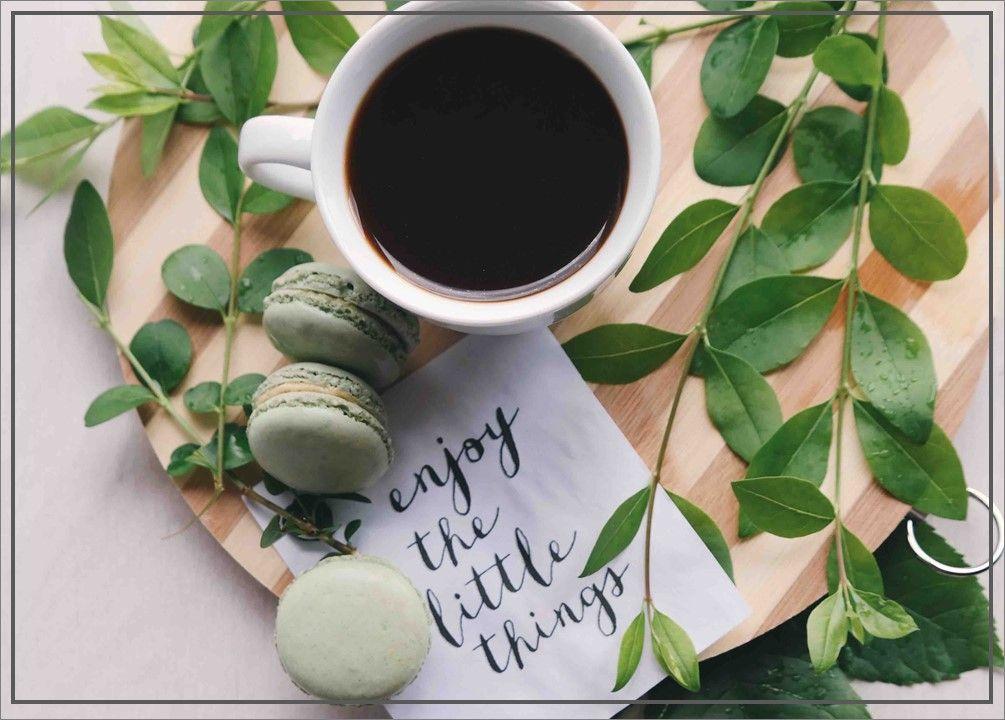 2019.01.15 blogpost My Gratitude Jar