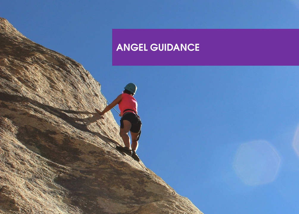 freebies - angel guidance