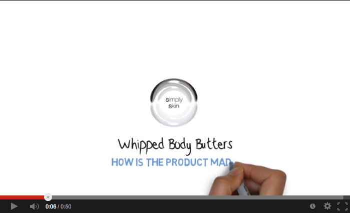 whipped_body_butter_video_clip