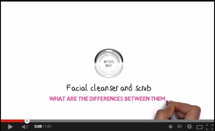 Facial_CleanserScrub_Image
