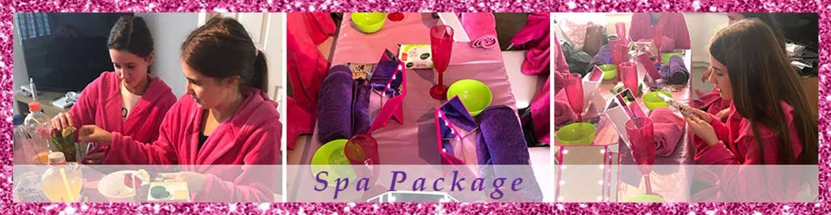 Spa-package-slider-border