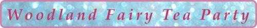 Woodland-fairy-tea-party-button