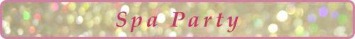 Spa-party-button