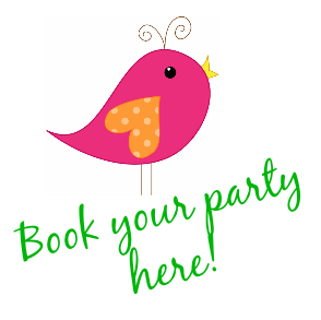 l&l book your party
