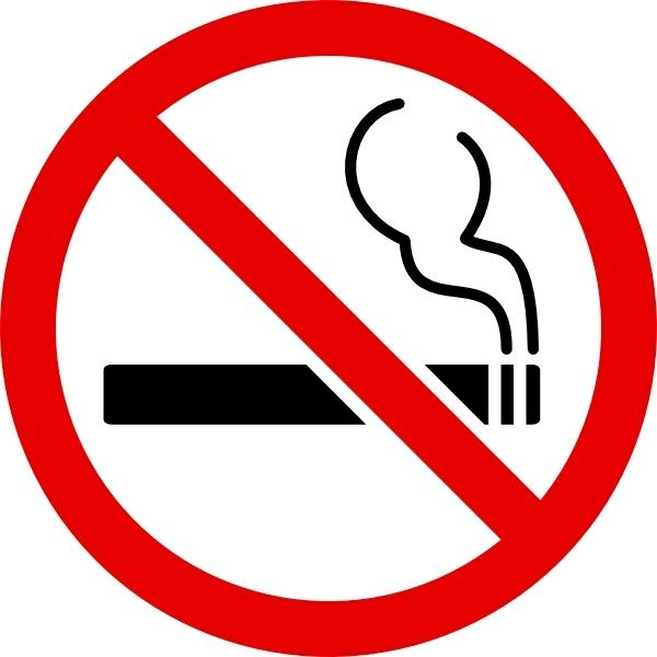 no_smoking_sign_clip_art_23316