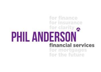 phil anderson new logo