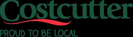 costcutter_logo