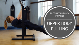 upperbodypulling