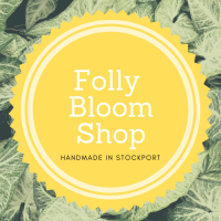 Folly Bloom shop. (3)