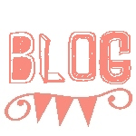 Pop by Folly Bloom Blog.