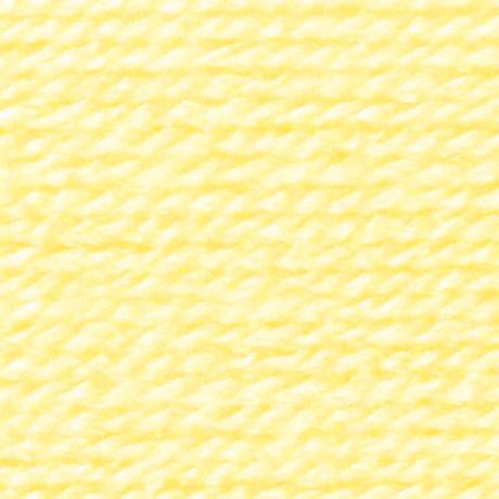 Stylecraft Lemon