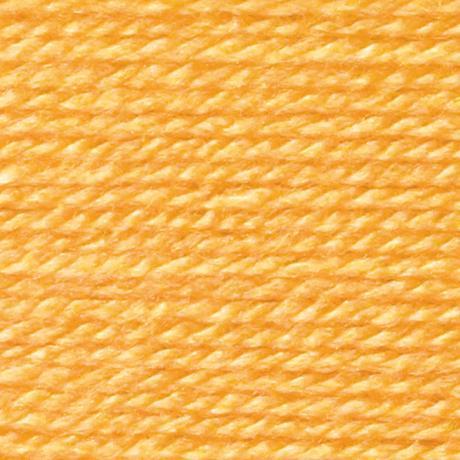Stylecraft Saffron