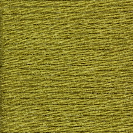 Stylecraft Lime