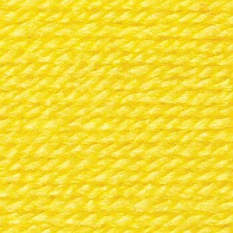 Stylecraft Citron