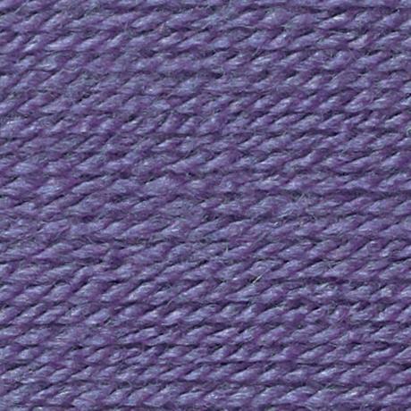 Stylecraft Violet