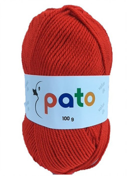 Cygnet Pato Double Knit Yarn..... SEE MORE....