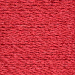 Stylecraft Alpaca Chunky Red