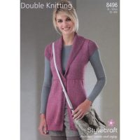 Stylecraft Special Double Knit Yarn...... SEE MORE
