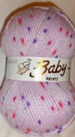 Woolcraft Baby Prints....SEE MORE