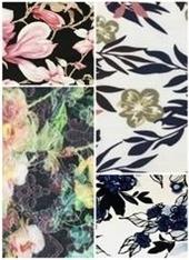 Fashion Fabrics   SEE MORE...