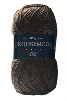 Cygnet Grousemoor Double Knit   SEE MORE...