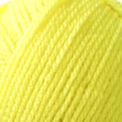 Cygnet Pato  Lemon