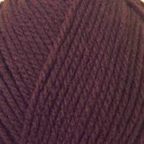 Cygnet Pato DK. Purple 655