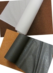Iron On Cotton Interfacing SEE MORE....