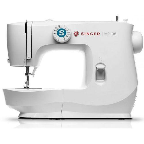 Singer Sewing Machine M2105