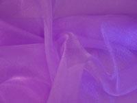 organza d lilac