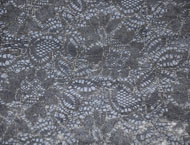 lace pewter