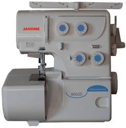 J8002D-2T