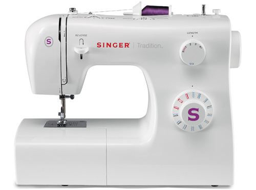 Singer Sewing Machine 2263